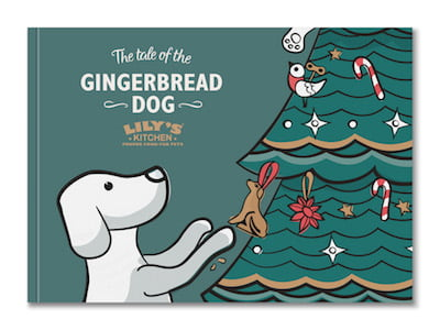 Christmas is coming - how to have a pawsome time with your pet - our gift guide!