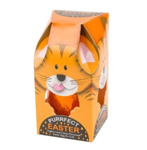 Pet friendly gift ideas this easter